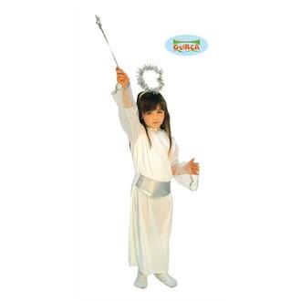 Kostýmy pro děti - kostým Anděl