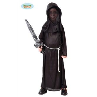 Kostýmy pro děti - dětský kostým přízrak