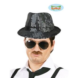 Srandovní klobouky