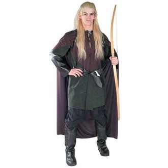 Kostýmy z filmů - Kostým Legolas
