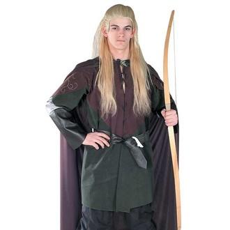 Kostýmy z filmů - Luk Legolas pro dospělé