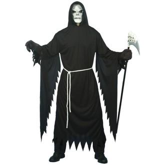 Kostýmy pro dospělé - Kostým Krutá smrt