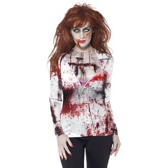 Halloween - Tričko Zombie