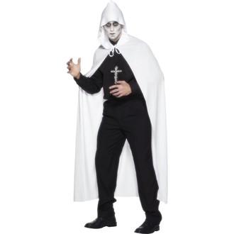 Kostýmy pro dospělé - Bílý plášť