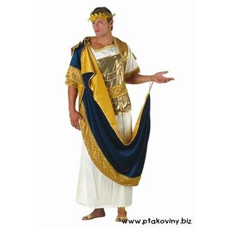 Kostýmy pro dospělé - Kostým Marcus Antonius