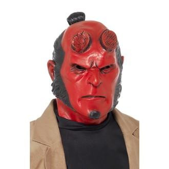 Kostýmy z filmů - Maska Hellboy