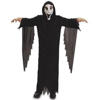 Kostýmy pro děti - Dětský kostým Duch na Halloween