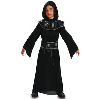 Kostýmy pro děti - Dětský kostým Executor