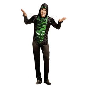 Kostýmy pro dospělé - Kostým Moucha