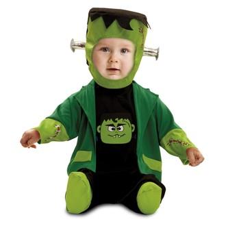 Kostýmy pro děti - Dětský kostým Franky baby