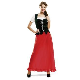 Kostýmy pro dospělé - Kostým Dulcinea