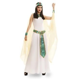 Kostýmy pro dospělé - Kostým Cleopatra