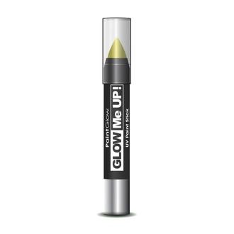 Líčidla - Make up - krev - Tužka UV