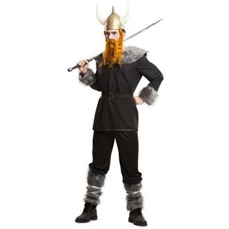 Kostýmy pro dospělé - Kostým Viking