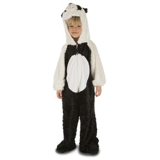 Kostýmy pro děti - Dětský kostým Panda