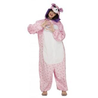 Kostýmy pro dospělé - Kostým  mevídek