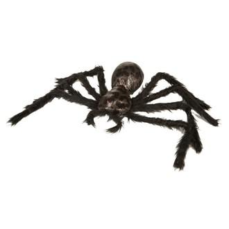 Kostýmy HALLOWEEN - Chlupatý pavouk 58 cm