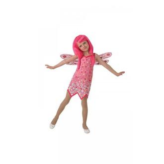 Kostýmy pro děti - Dětský kostým Mia a já