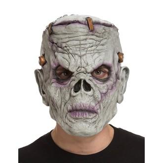 Masky - Škrabošky - Maska Frankenstain