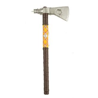 Indiáni - Indiánský tomahawk