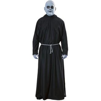 Kostýmy pro dospělé - Kostým Fester