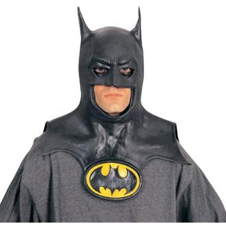 Masky - Škrabošky - Maska Batman I