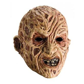 Kostýmy z filmů - Maska Freddy