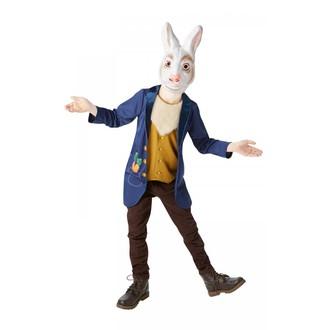 Kostýmy pro děti - Dětský kostým Králík