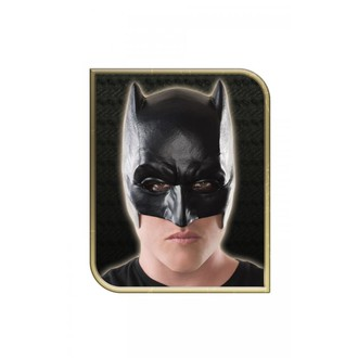 Masky - Škrabošky - Maska Batman