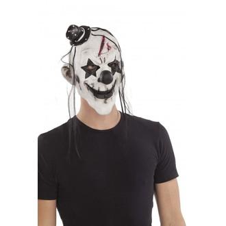 Masky - Škrabošky - Maska Klaun
