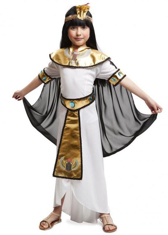 Dětský kostým Egypťanka - Kostymy-karneval.cz 515f15dbade