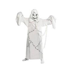Dětský kostým Cool Ghoul