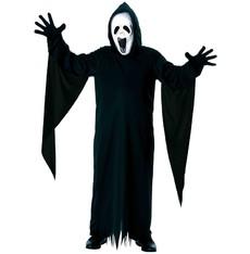 Dětský kostým Howling Ghost