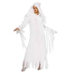 Karnevalový kostým Ghostly Spirit