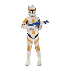 Clonetrooper Commander Cody Box