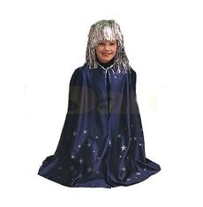 Karnevalový kostým Královna noci