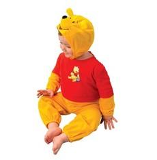 kostým DISNEY Winnie