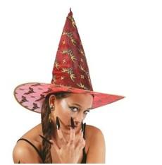 Čarodějnický klobouk Damalis
