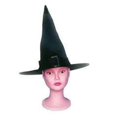 Čarodějnický klobouk Eternity s přezkou