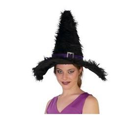 Čarodějnický klobouk Fabiana