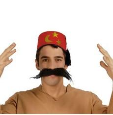 Čapka Turek