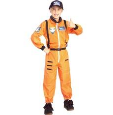 dětský kostým kosmonaut - astronaut