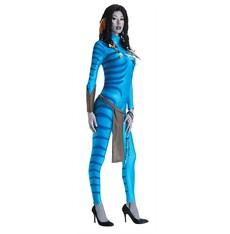 Avatar Neytiri - kostým