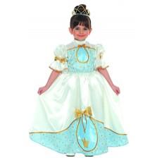 Princezna Sofie - dětský kostým