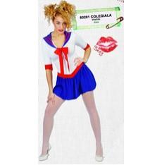 kostým Sexy Studentka