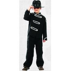 dětský kostým Michael