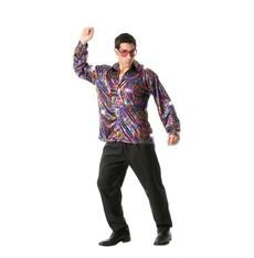 Pánský kostým Disco