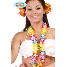 Havajský věnec
