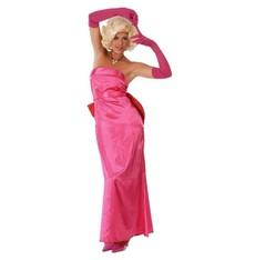 Dámský karnevalový kostým Marilyn Monroe