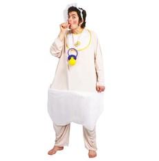 Karnevalový kostým Mimino